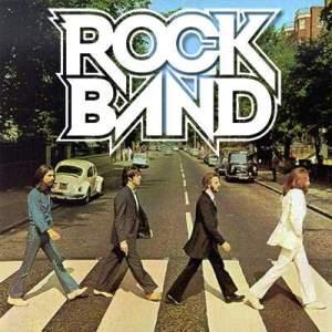 Il videogioco dei Beatles, da Settembre sarà vostro!
