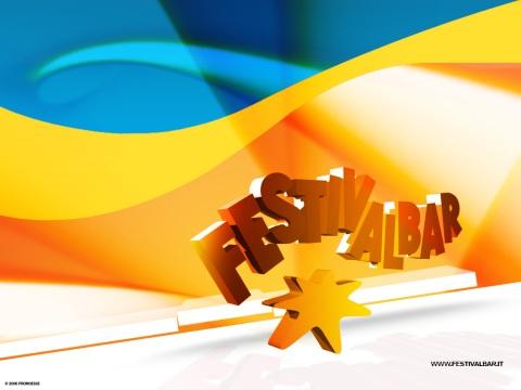 festivalbar 2