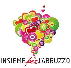 Insieme per l'Abruzzo