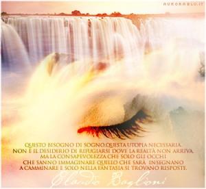 immagine presa da http://www.aurorablu.it/postcard/conpensiero/sogno.jpg